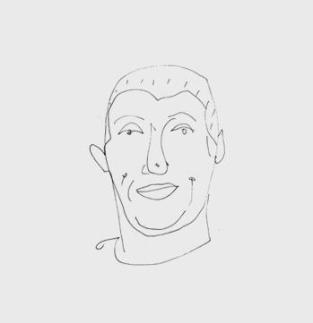 Espacio-IDEO-equipo-Jose Manuel