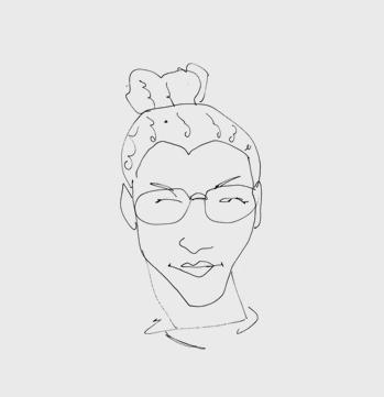 Espacio-IDEO-equipo-Paula