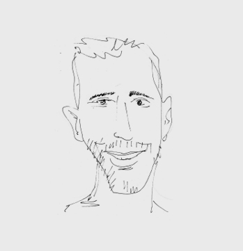 Espacio-IDEO-equipo-Vicente-Carrasco